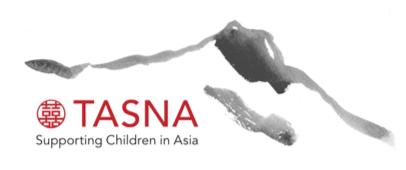 tasna-association